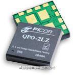 PICOR电源输出滤波器QPO-2LZ QPO-2LZ,QPO-2LZ-01