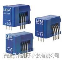 CAS - CASR - CKSR系列高精度 低电流传感器 CAS 15-NP ,CAS 25-NP ,CAS 50-NP ,CAS 6-NP,CASR 25-