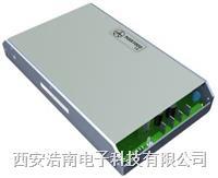 TESA1500系列大功率AC-DC模块电源 -50-+85度 工作温度 TESA1500-230WS24-XXX,TESA1500-230WS27-XXX,TESA1500