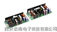 HK系列开架式AC-DC电源供应器 HK150A-24,HK150A-12,HK100A-24,HK100A-15,HK50A-24