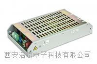 KWsystems AC-DC电源  AC115V/220V380V输入 40-470HZ  -50--85度工作 MAA3000-1S27SGN,MAA3000-1S48SGN,MAA3000-1S24SGN
