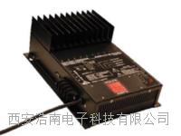 BCD1000 隔离系列电池充电器 可为任何DC/DC系统充电  加固型DC电池充电器 BCD1000-250-48,BCD1000-250-24,BCD1000-110-24
