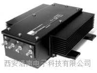驾驶室专用DC电池充电器 •BCD800系列具有保护涂层和坚固耐用外壳,适用于恶劣环境 BCD800-12-24,BCD800-12-12