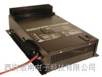 BCD615 隔离系列DC-DC电池充电器 •电力设施和变电站专用电池充电器 BCD615-72-48,BCD615-72-24,BCD615-48-48,BCD615-48-2