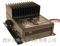 BCD605 系列 船用 车载专用 DC充电器 符合通讯标准DC电池充电器 BCD605-12-24,BCD605-12-12