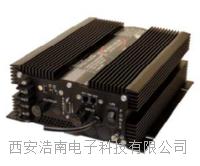 军用LIDC600-MS系列 LI-ION军工电池充电器 COTS功率电源 LIDC600-MS