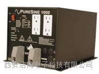 ANALYTIC SYSTEMS军用IPS1000-MS系列 DC-AC 逆变器 军用逆变器IPS1000-40-220 IPS1000-12-220,IPS1000-12-110,IPS1000-20-220