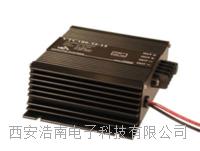 重工业DC/AC正弦功率逆变器(300W-2000W)  IPS2000-24-220,IPS2000-24-110