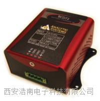 BCA100R系列军用AC电池充电器(整流)充电电压:DC13.6V,27.2V,54.4V BCA1000R-220-48,BCA1000R-220-24,BCA1000R-110-24,