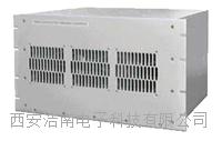 进口正弦波形AC/AC变频器电源 FCA3000R系列3000VA输出功率-40--65度工作 FCA3000R-115-220 FCA3000R-220-115