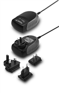 无铅环保电源适配器TRG30RV系列30W水平VI效率TRG30R050V TRG30R120V TRG30R120V TRG30R150V TRG30R24 TRG30R050V TRG30R120V TRG30R120V TRG30R150V