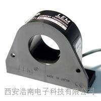 LEM开环电流传感器HAT100-s/sp9 hat250-s/sp3 hat500-s/sp4 HAT100-s/sp9 hat250-s/sp3 hat500-s/sp4
