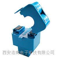 LEM用于测量交流电流传感器 AT50B5 AT50B420L AT50B10 AT5B10 AT20B420L AT150B5 AT20B420L AT5B10 AT50B420L AT20B10 AT150B10