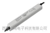 LDP60系列低纹波 低噪音LED电源 LDP60A LDP60B  LDP60A LDP60B