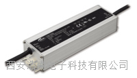 LDA100S系列 CINCON LED电源 LDA100S142 LDA100S214 LDA100S214A LDA100S142 LDA100S214 LDA100S214A