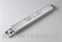 CLD50D系列双路输出LED电源 双路DC8-24V输出 双路DC18-42V输出可调 CLD50D-C100 CLD50D-C060 CLD50D-C100 CLD50D-C060