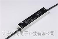 LDP60A LDP60B系列双路输出LED电源 DC9-48V 32-48V可调输出 幸康LED电源 LDP60A LDP60B