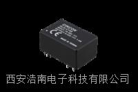 ALD系列57W 直流LED驱动电源 ALD-C035 ALD-C070 ALD-C100 ALD-C140 ALD-C035 ALD-C070 ALD-C100 ALD-C140