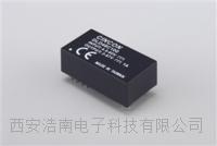 DLD系列可提供DIP-16封装和有线连接DC-DC直流LED驱动电源DLD-C035 DLD-C070 DLD-C100 DLD-C140 DLD-C035 DLD-C070 DLD-C100 DLD-C140