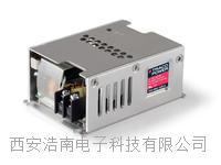 TRACOPOWER金属外壳开关电源TXH060-124 TXH060-115 TXH060-112  TXH060-148 TXH060-105
