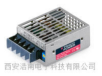 TXL035系列 AC-DC开关电源 TXL035-0512D TXL025-0515D TXL035-24S TXL035-15S TXL035-05D24  TXL035-48S TXL035-1515D TXL035-1212D