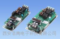 SNTUNS50F/100F系列AC-DC模块电源 非PCB板安装电源 SNTUNS50F05 SNTUNS50F24 SNTUNS50F12   SNTUNS100F05 SNTUNS100F12 SNTUNS100F24