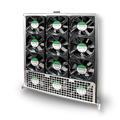 SUNON(建准)LED冷却解决方案  LED散热风机 KD2408PKS1 KD2407PKS1 KDE2406PKVX KD0545PFS2 GM050
