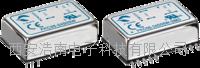 P-DUKE直流电源转换器 FED20-12S3P3 FED20-12S05 FED20-12S15 FED20-12D12 FED20-12D15 P-DUKE直流电源转换器 FED20-12S3P3 FED20-12S05 FED20-12S15