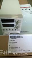 TDK-LAMBDA可编程电源ZUP台式机系列ZUP10-20 ZUP10-40 ZUP20-20 ZUP20-40 ZUP36-6 ZUP10-80 ZUP ZUP6-33 ZUP6-66 ZUP6-132 ZUP20-10 ZUP60-14 ZUP60-7
