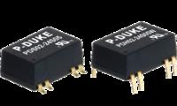 SDS02或者SDSH02系列DC-DC转换器SDS(H)02-24S15W SDS(H)02-24S24W SDS(H)02-24S3P3W SDS(H)0 SDS(H)02-24S09W SDS(H)02-24D05W SDS(H)02-24D12W
