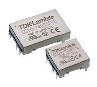 TDK-LAMBDA DC/DC模塊電源CC6-2405SF-E CC6-2403SF-E?? CC6-2412SF-E? ?CC6-0505SF-E CC6-0512SF-E?? CC6-4805SF-E CC6-4803SF-E?? CC6-4812SF-E? ?