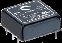 博大直流電源 LCD10-24S05W LCD10-24S12W LCD10-24S15W LCD10-48S05