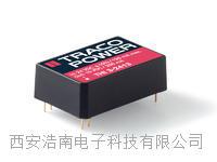 TRACOPOWER电源转换器THI3-2423 THI3-2422 THI3-2411 THI3-2412 THI3-2413 THI3-1223 THI3-1222 THI3-0511 THI3-0512 THI3-0513
