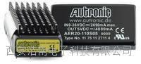 进口高端铁路DC / DC转换器AER20系列20W AER20-24D15 AER20-24D12 AER20-24S24 AER20-48S12 AER20-110S05 AER20-110S12 AER20-110S15 AER20-48S24