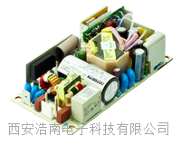 ARTESYN电源NPT40-M系列进口医疗电源NPT44-M NPT43-M NPT42-M  NPT43-M NPT42-M