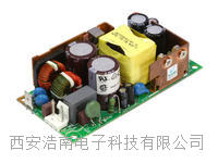 LPS50系列雅特生医疗电源LPS55 LPS53 LPS54 LPS52 LPS58 LPS52(-I)  LPS53(-I)