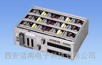 SCHA10000T系列三相AC220V输入大功率开关电源SCHA10000T-48 SCHA10000T-48