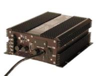 进口防尘防水加固型AC/DC电源PWS1005MW-12 PWS1005MW-24 PWS1005MW-48  PWS1005MW-24 PWS1005MW-48