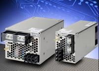 日本TDK-LAMBDA交流电源RWS1500B-12 RWS1500B-15 RWS1500B-24 RWS1500B-36 RWS1500B-48 RWS1500B-24 RWS1500B-36 RWS1500B-48