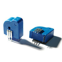 LEM小电流传感器LTSR25-NP LTSR15-NP LTSR6-NP LTS25-NP LTS15-NP LTS6-NP