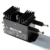 瑞士莱姆大电压传感器LV100 LV100-600 LV100-500 LV100-4000 LV100-3500 LV100-2000 LV100-750/SP8 LV100-500/SP6  LV100-4000/SP2  LV100