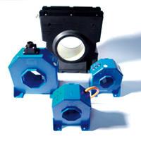 LEM 500A高精度电流传感器LT505-S LT505-T LT505-S/SP5 LT505-S/SP4 LT505-S/SP12 LT505-S LT505-T LT505-S/SP5 LT505-S/SP4 LT505-S/SP