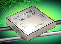 日本电盛兰达稳压电源PXF40-24T0512 PXF40-24S05 PXF60-24S3P3 PXF40-48T0512 PXF60-24S05 PXF40-12T3312 PXF40-12T0512 PXF60-48S05 PXF40-24D1