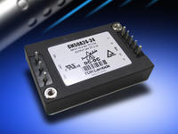 DC12V输出铁路电源模块CN30A110-12 CN50A110-12 CN100A110-12 CN200A110-12 CN50A24-12 CN100A24-12