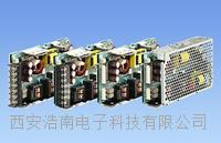 PMA15F系列单相AC220VPMA15F-24-N PMA15F-5-T PMA15F-3R3-T1 PMA15F-15-N