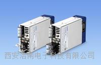 PCA300F系列COSEL医疗电源PCA300F-24-C  PCA300F-24 PCA300F-32 PCA300F-48