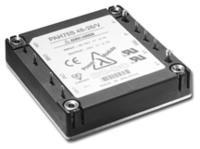 50W DC48V輸入通信電源PAH50S48-28 PAH50S48-24 PAH50S48-5  PAH50S48-3.3 PAH50S48-2.5 PAH50S48-12 PAH50S48-15