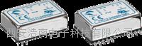 FED40W系列鐵路電源轉換器 FED40-110S3P3W FED40-110S3P3W  FED40-110S05W FED40-110S12W FED40-