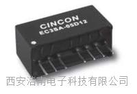 EC3SA系列3瓦隔离电源模块 EC3SA-05S33N EC3SA-05S05N EC3SA-05S12N EC3SA-05S15