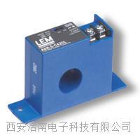 莱姆大电流穿孔式霍尔电流传感器LT1005-S系列 LT 2005-T/SP22 LT 2005-T/SP6 LT 2005-T/SP8 LT 4000